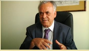 2014-05-03 Δραγασακης